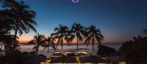 The Mango Resort – Full ongoing story