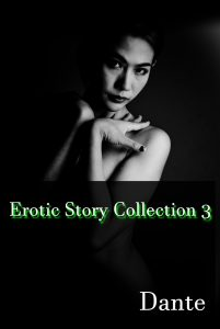 Erotic stories collection 3