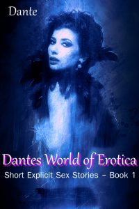 Dantes world of erotica