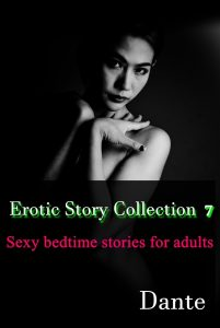 Erotic stories collection 7