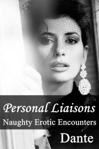 Personal Liaisons