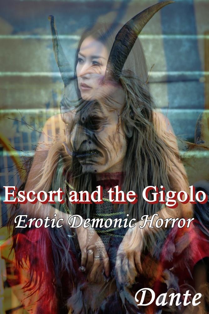 Escort and the Gigolo