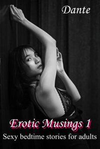Erotic Musings