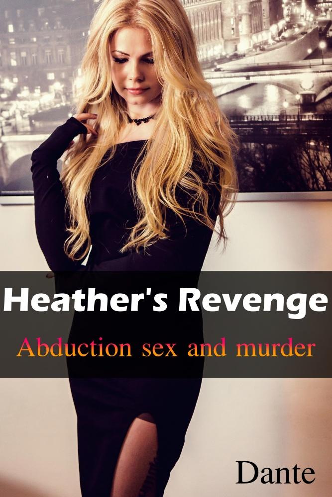Heathers revenge