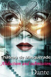 Chateau de masquerade