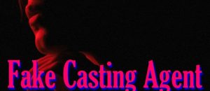 Fake Casting Agent – Erotic seduction old and young