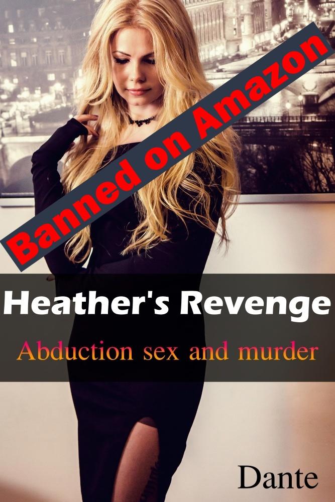 Heathers revenge.banned