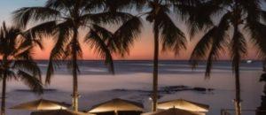 The Mango Resort