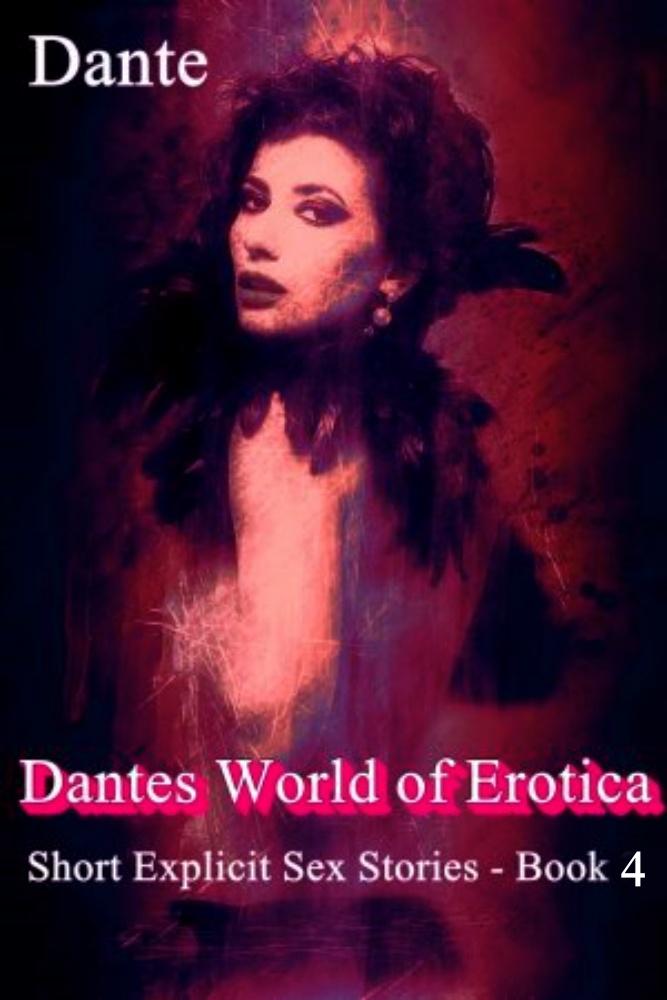 Dantes-world-of-erotica-4